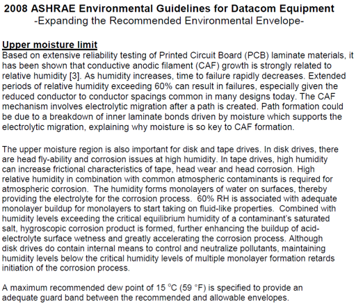ashrae-datacom-equipment-environment-guildline